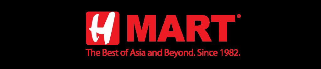 hmart logo-01