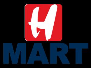 hmart_logo1