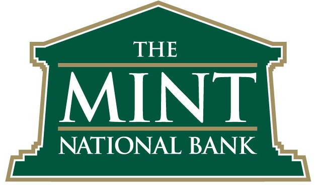 mint-national-bank